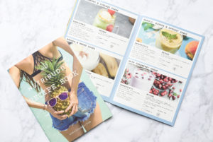 recipe_book_thumb
