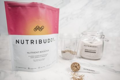 Superfood Nutrient Booster