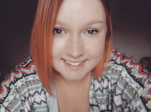 Emma's Nutribuddy Health and Fitness Journey