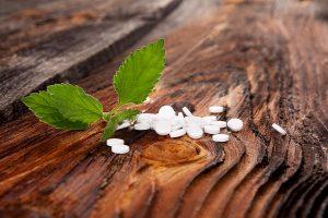 synthetic sweeteners