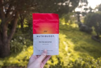Nutribuddy Protein Booster